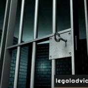 قانون کیفری