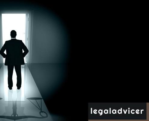 وکیل حقوقی تلفنی رایگان شبانه روزی