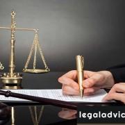 وکیل حقوقی عقود معینه