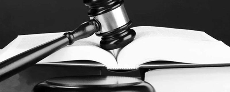 وکیل حقوقی فسخ معامله