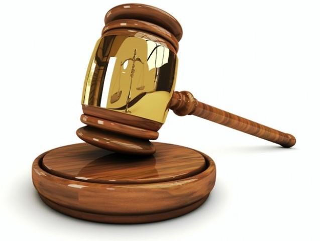 ویژگی های وکیل حقوقی